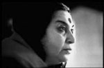Sahaja Yoga Video, Audio, Podcast, Radio
