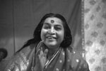 About Shri Mataji, Founder